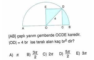 9-sınıf-geometri-cemberde-aci-testleri-34.
