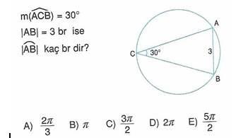 9-sınıf-geometri-cemberde-aci-testleri-35.