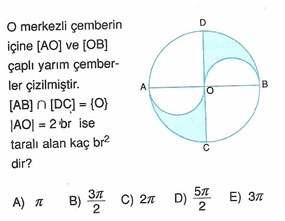 9-sınıf-geometri-cemberde-aci-testleri-40.
