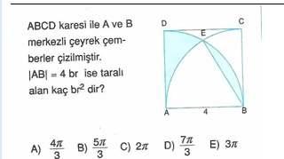 9-sınıf-geometri-cemberde-aci-testleri-41.