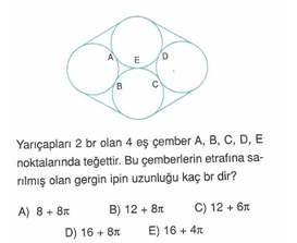 9-sınıf-geometri-cemberde-aci-testleri-42.