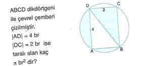 9-sınıf-geometri-cemberde-aci-testleri-50.