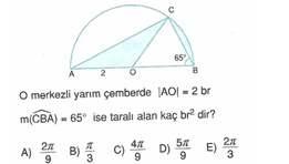 9-sınıf-geometri-cemberde-aci-testleri-53.