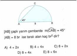 9-sınıf-geometri-cemberde-aci-testleri-54.