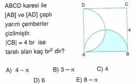 9-sınıf-geometri-cemberde-aci-testleri-57.