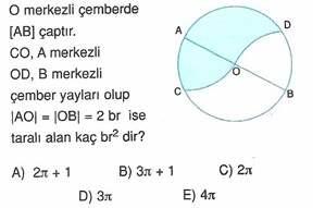 9-sınıf-geometri-cemberde-aci-testleri-62.