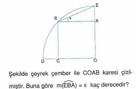 9-sınıf-geometri-cemberde-aci-testleri-65.