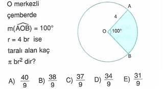 9-sınıf-geometri-cemberde-aci-testleri-69.