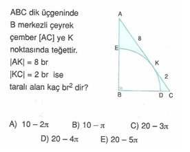 9-sınıf-geometri-cemberde-aci-testleri-71.