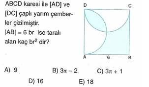 9-sınıf-geometri-cemberde-aci-testleri-73.