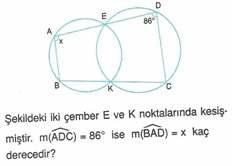 9-sınıf-geometri-cemberde-aci-testleri-9.
