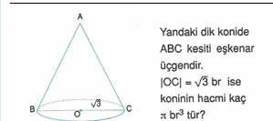 9-sınıf-geometri-dik-dairesel-koni-kure-testleri-12.