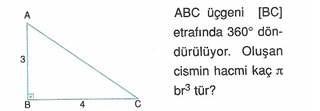 9-sınıf-geometri-dik-dairesel-koni-kure-testleri-13.