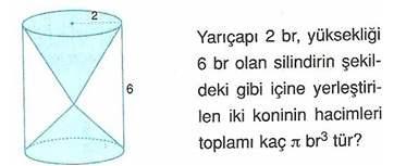 9-sınıf-geometri-dik-dairesel-koni-kure-testleri-14.