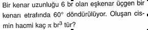 9-sınıf-geometri-dik-dairesel-koni-kure-testleri-20.