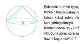 9-sınıf-geometri-dik-dairesel-koni-kure-testleri-6.