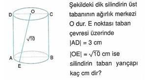 9-sınıf-geometri-dik-dairesel-silindir-testleri-14.