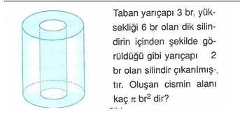 9-sınıf-geometri-dik-dairesel-silindir-testleri-19.