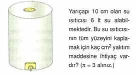 9-sınıf-geometri-dik-dairesel-silindir-testleri-23.