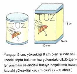 9-sınıf-geometri-dik-dairesel-silindir-testleri-28.