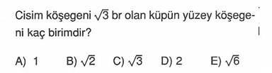 9-sınıf-geometri-dik-prizmalar-testleri-10.