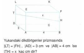 9-sınıf-geometri-dik-prizmalar-testleri-12.