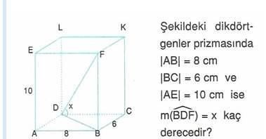 9-sınıf-geometri-dik-prizmalar-testleri-16.