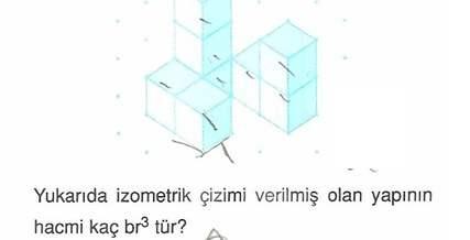 9-sınıf-geometri-dik-prizmalar-testleri-17.
