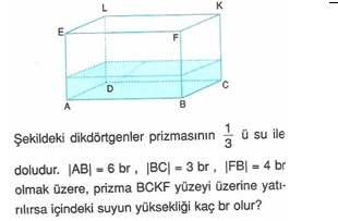 9-sınıf-geometri-dik-prizmalar-testleri-22.
