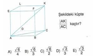 9-sınıf-geometri-dik-prizmalar-testleri-24.