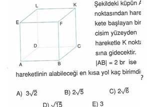 9-sınıf-geometri-dik-prizmalar-testleri-26.
