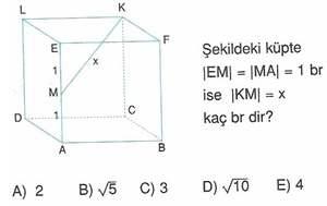 9-sınıf-geometri-dik-prizmalar-testleri-27.