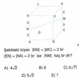9-sınıf-geometri-dik-prizmalar-testleri-4.