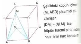 9-sınıf-geometri-dik-prizmalar-testleri-50.