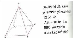 9-sınıf-geometri-dik-prizmalar-testleri-51.