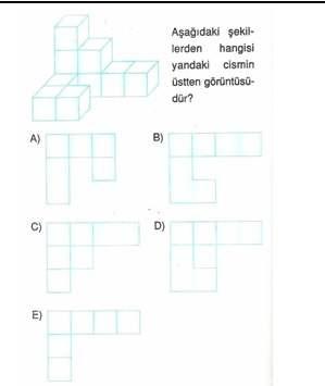 9-sınıf-geometri-dik-prizmalar-testleri-7.