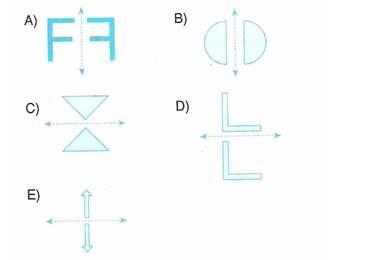 9.sınıf geometri donusumler ve kaplamalar testleri 5.
