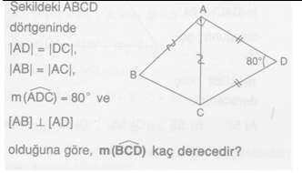 10.sinif-geometri-ucgenler-testleri-14.