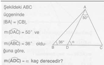 10.sinif-geometri-ucgenler-testleri-15.