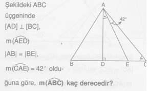 10.sinif-geometri-ucgenler-testleri-16.