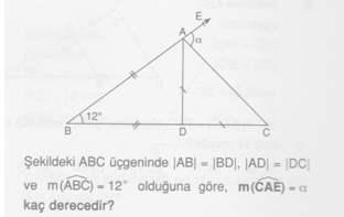 10.sinif-geometri-ucgenler-testleri-18.