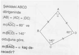 10.sinif-geometri-ucgenler-testleri-23.
