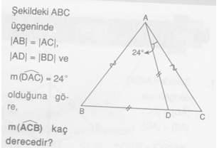 10.sinif-geometri-ucgenler-testleri-24.