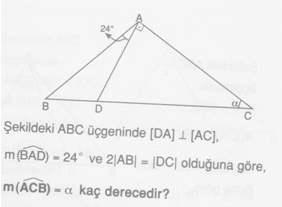 10.sinif-geometri-ucgenler-testleri-25.