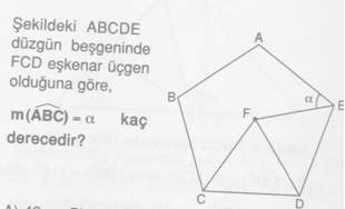10.sinif-geometri-ucgenler-testleri-5.