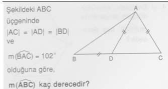10.sinif-geometri-ucgenler-testleri-7.