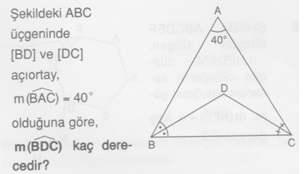 10.sinif-geometri-ucgenler-testleri-9.