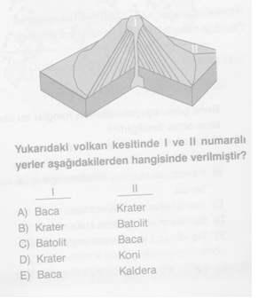 9.sinif-cografya-testler-42.