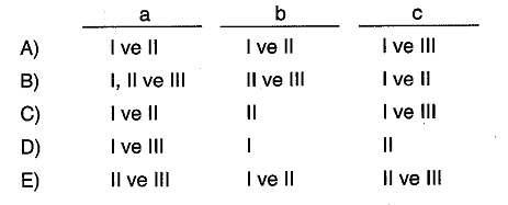 9-sinif-biyoloji-testleri-76.