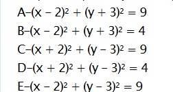 12.sinif-analitik-geometri-cemberin-analitik-olarak-incelenmesi-testleri-15.